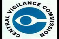 Check misuse of user-id, password: CVC to banks, insurance cos