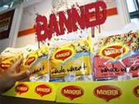 No jobs will be cut off due to maggi ban case