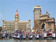 Mumbai is the most expensive tourist destination in India