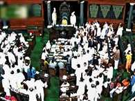 BJP Parliamentary party to discuss stalemate in Parliament