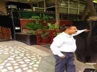 CBI also tightened the screws on Yadav Singh, 14 bases raided