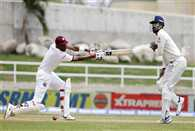 1966 last time a West Indies player scored a century and took a five for in the same test, before chase-sobers against England