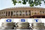 GST will reflect its impact on businesses this way