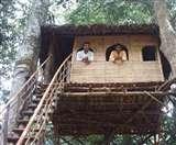 कोई एशिया का सबसे पढ़ा-लिखा गांव तो कोई हाईटेक गांव : घूमने जाएं भारत के ये 10 अनोखे गांव