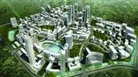 the government paid 192 million to Smart City plans
