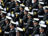 delhi high court allows naval women officers pleas for permanent