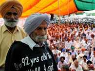 Big announcement on OROP anytime