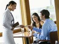 Service Sector gets momentum