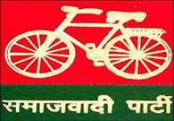samajwadi party can contesting election to 125 seats in Bihar