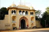 राजपूत समाज ने जयपुर, राजस्थान बंद की घोषणा की