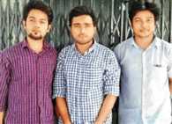 AMU and Manglayatan University develop 'Cronjila' browser for social networking sites