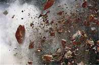 Gas cylinder blast killed four in Mujjafarnagar