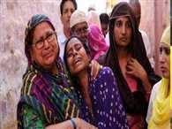Hindus had raised Rs 70