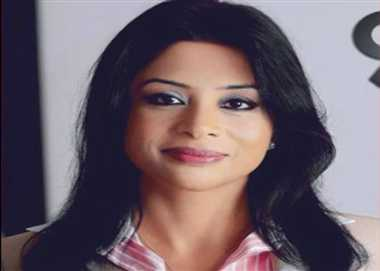Sheena Bora case ,Indrani Mukerjea ,remains ,critical ,Hinduja,इंद्राणी,होश,हालत,खतरा,बाहरः डॉ,लहाणे