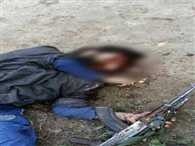 two militant of Jaish e Mohammed killed in Pulwama