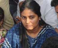 Anupriya soon back in core group of Apna dal