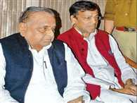 ...then uttrakhand's pictures would be different: mulayam