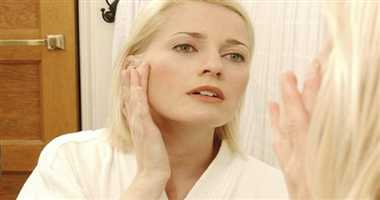 Cellular Anti-Aging Therapy