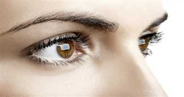 Uveitis Prevention - How to Protect Your Eyes