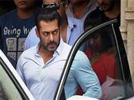 When Salman Knows that Driver Did Accident then Why Did not he tell that time say Attorney General
