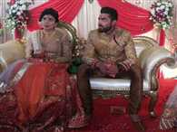 Indian cricketer Ravindra Jadeja engaged to Reeva Solanki