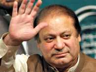 Nawaz Sharif hopes India-Pak talks will move forward soon