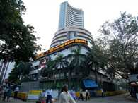 Sensex up 115 pts in early trade on fresh buying