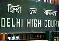High Court upholds lower court's judgment on Om Prakash Chautala in JBT scam