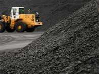 Coal and insurance bill passed in Lok Sabha