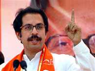 No Rift with BJP, but Shiv Sena Will Oppose Land Bill