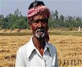कर्जमाफी को लेकर महाराष्ट्र के किसान करेंगे हड़ताल