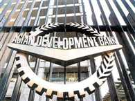 Make ADB bigger and better; Aim for $20 bn by 2020: Jaitley