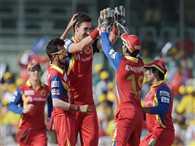 Kings eleven punjab vs royal challenger bangalore preview