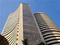 Sensex falls around 52 points in opening trade
