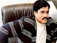 Modi govt unaware of Dawood Ibrahim's whereabouts: MHA