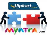 CCI 's clean chit , Flipkart , including e- commerce firms, big relief