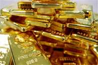 Woman arrested for smuggling gold worth Rs 30 lakh at airport