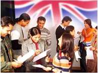 Calculation of UK elections and Importance of Indias