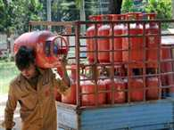 No tax on LPG gas subsidy