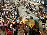 Railway regulator required for private participation, says Suresh Prabhu