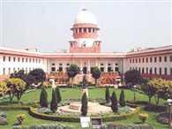 Status Repaort in Supreme court , 54,146 Teacher Recruited