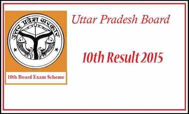Up madarsa board examination form 2015