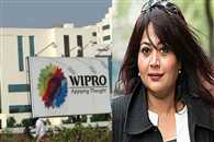 Indian woman won a case against wipro in Britain on sexual harassment