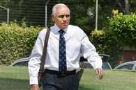 Now ED will question to former IAF SP Tyagi on Agusta westland scam