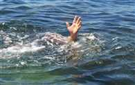 Woman Had Jumped Into Canal In Roorkee, Death