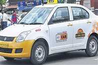 central government  moves in supreme court over ban on diesel taxi