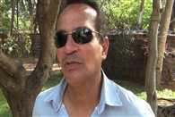 rape case registered against Goa MLA