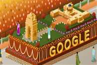 Do You Know Who Started Google-Doodle