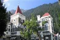 Nainital HC will hear nine Congress rebel MLA membership suspension issue