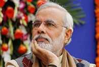 pm narendra modi praised manohar parrikar speech in the rajya sabha
